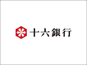【株式会社十六銀行様 2021年パートナー契約決定のお知らせ】