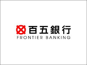【株式会社百五銀行様 2021年パートナー契約決定のお知らせ】